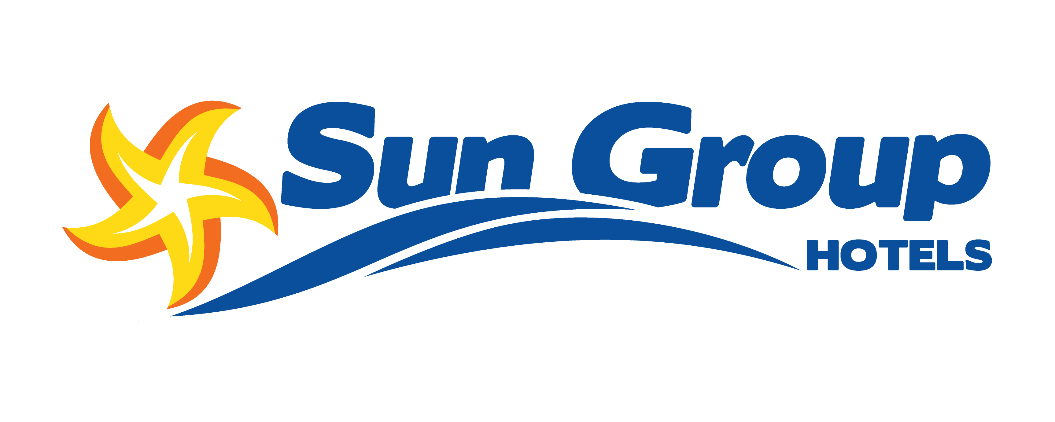 SUN GROUP HOTELS LOGO FINAL 03
