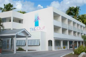 Exterior-of-TimeOut-Hotel