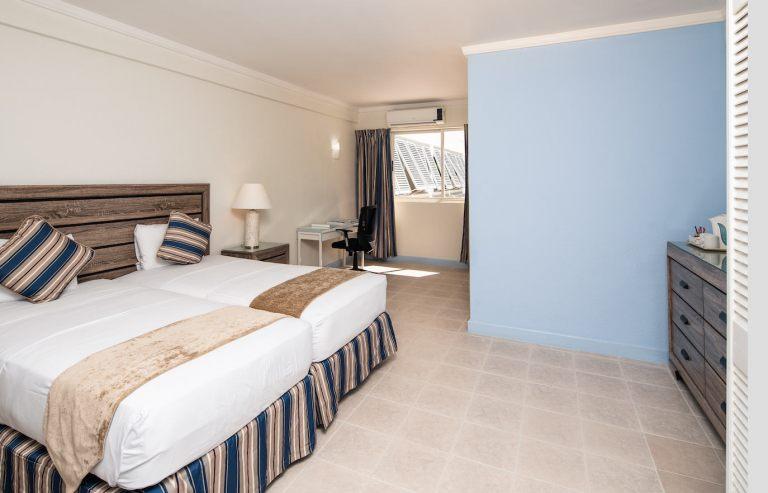 standard-room-1-toh1