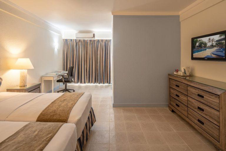 standard-room-2-toh1